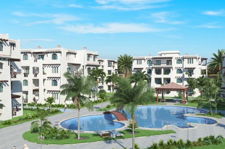Palm Cabo